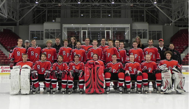 2010-2011TeamPic